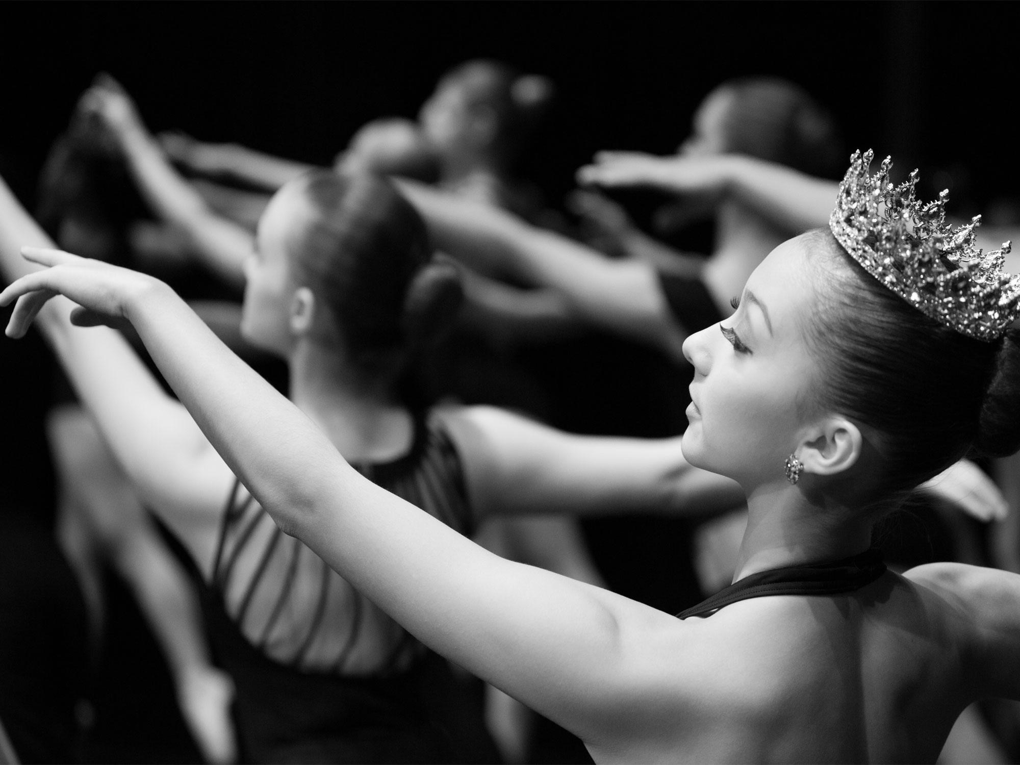 Ballet-DanceWorks-Classes-Pointe-Vancouver-WA