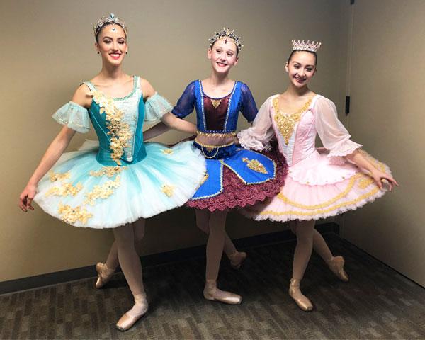 YAGP_Vancouver_City_Ballet